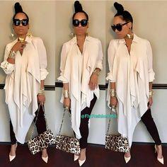 "401 Likes, 6 Comments - Fly Fashion Doll (@flyfashiondoll) on Instagram: ""@zmc25  _________________________________________ 👣👣 @FlyFashionGuy Men's Fashion 👣👣 @FlyFashionKid…"""