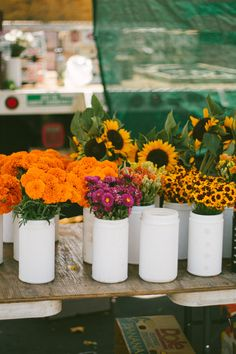 Day Trip to Ojai — Black & Blooms Day Trips, Flora, Planter Pots, Banana, Santa Barbara, Black, Black People, City Of Santa Barbara, Plants