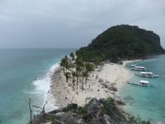 Isla de Gigantes Island Tour – Lakingdavao Time Wasters, Philippines, Tours, Places, Water, Outdoor, Islands, Gripe Water, Outdoors