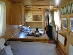 Here are some of the internal shots of Sophie Kate. For more information please click on the link. Canal Boat Holidays, Boats For Sale, Heating Systems, Shots, Link
