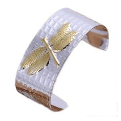 Getting the best precious jewelry as a result of expert advice Modern Jewelry, Metal Jewelry, Unique Jewelry, Stylish Jewelry, Gold Jewellery, Silver Jewelry, Jewellery Shops, Skull Jewelry, Affordable Jewelry