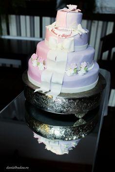 twins cake Twins Cake, Desserts, Food, Tailgate Desserts, Deserts, Essen, Postres, Meals, Dessert