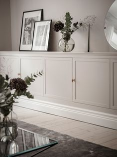 Home Decor Living Room .Home Decor Living Room Bedroom Storage Ideas For Clothes, Bedroom Storage For Small Rooms, Living Room Storage, Small Bedrooms, Home Living Room, Living Room Designs, Living Room Decor, Dining Room, Living Room White