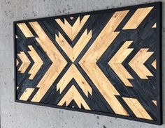 Items similar to wood wall art - chevron reclaimed wood wall art - modern wall art - wood decor on Etsy Barn Wood Decor, Reclaimed Wood Wall Art, Wood Wall Decor, Modern Wall Decor, Wooden Wall Art, Diy Wall Art, Wood Art, Art Decor, Salvaged Wood