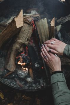 SummerDreamz