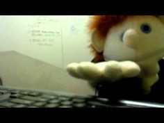 Blackboard Barry welcomes you to a quick tutorial Exporting from ANGEL and Importing to Blackboard. Close Caption, Blackboards, Educational Technology, Captions, Classroom, Videos, Youtube, Class Room, Youtubers