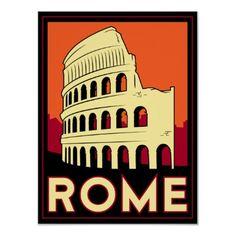 Google Image Result for http://rlv.zcache.co.uk/rome_italy_coliseum_europe_vintage_retro_travel_poster-ra8212b6f97394798804cd5defc0defc7_wv4_400.jpg