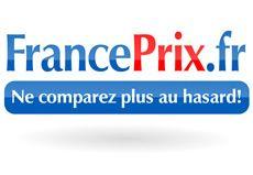 Franceprix - Portail de shopping et comparateur de prix pour acheter moins cher.