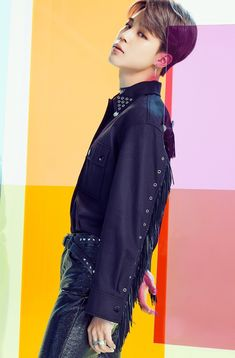 Image uploaded by Zara Cen. Find images and videos about kpop, bts and jungkook on We Heart It - the app to get lost in what you love. Bts Jimin, Jhope, Kim Namjoon, Bts Bangtan Boy, Bts Taehyung, Jimin Hot, Park Ji Min, K Pop, Hoseok