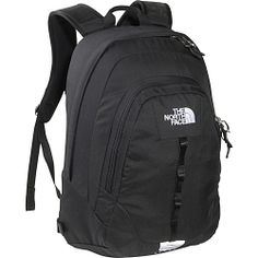 #Backpacks, #SchoolDayHikingBackpacks, #TheNorthFace