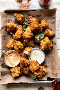 Chipotle Aioli, Vegetarian Recipes, Cooking Recipes, Healthy Recipes, Smoker Recipes, Rib Recipes, Curry Recipes, Kitchen Recipes, Pollo Tandoori