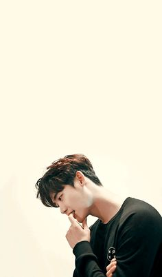 Park Hae Jin, Park Seo Joon, Park Hyung Sik, Lee Jong Suk Lockscreen, Lee Jung Suk Wallpaper, Lee Jong Suk Wallpaper Iphone, Lee Jong Suk Cute, Kang Chul, Lee Joong Ki