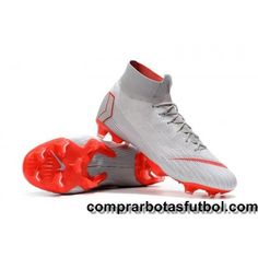 uk availability 7b674 75026 10 Best Nike Mercurial Superfly VI 360 Elite FG images in ...