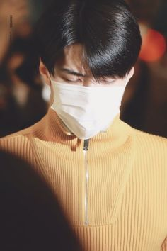 190919 going to Exploration in Bangkok Sehun, Exo, Global Brands, Incheon, Super Powers, Rapper, Bangkok, Thailand, Lord