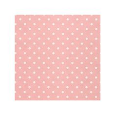 pink polka dot background ❤ liked on Polyvore featuring backgrounds, patterns, fillers, pink, pictures, wallpaper, frames, borders, effects and quotes