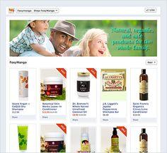 http://www.shopify.com/facebook?utm_source=facebook&utm_medium=cpm&utm_campaign=facebook