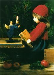 Pongratz-Puppen (2000).