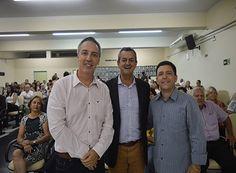 Deputado contribui pela segurança no Carmo http://www.passosmgonline.com/index.php/2014-01-22-23-07-47/regiao/9728-deputado-contribui-pela-seguranca-no-carmo