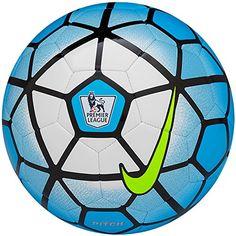 Nike FC Barcelone Ballon Prestige Vert Noir