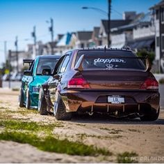 Evo 8 accuair Mitsubishi Lancer Evolution, Tuner Cars, Jdm Cars, Evo 8, Mitsubishi Motors, Drifting Cars, Import Cars, Japanese Cars, Modified Cars