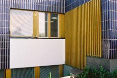 Seinäjoen kaupungintalo, Alvar Aalto c0044801_9181561.jpg