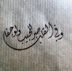 الخط العربي من الكوفي والنسخ إلى غوغل ومايكروسوفت