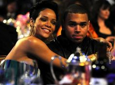 Rihanna | Nobody's Business | Ft. Chris Brown | Audio- http://getmybuzzup.com/wp-content/uploads/2012/11/0563.jpg-