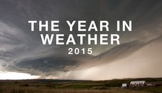 Providing timely, cutting-edge collaborative forecasts, weather news and analysis for Denver, Colorado, the Front Range, and the United States.