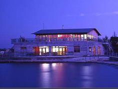 yacht club architect - Google Search