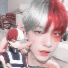 Namjin, Foto Bts, K Pop, Indie, Kpop Fanart, Cute Icons, Kpop Aesthetic, Kpop Groups, K Idols