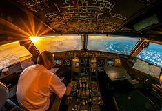 Literalmente nas nuvens... Fotoblog: As Melhores Fotos da Internet