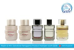 Repin this picture & win Salvatore Ferragamo Product Hamper from #Metro! #MGSSPIN Happy pinning!  https://www.facebook.com/notes/metro-singapore/metro-repin-win-contest-tcs/10150863479082844
