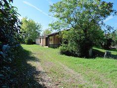 47210 Villereal House - For Sale