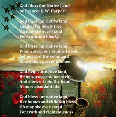 Memorial Day 2019 is one of the important days in the calendar of the United States which is celebrated every year in the memories of the people who have sacrificed their lives while serving the armed forces.Here is the best happy memorial day 2019 poems Memorial Day Prayer, Happy Memorial Day Quotes, Memorial Day Pictures, Memorial Day Thank You, Memorial Poems, Home Quotes And Sayings, Poem Quotes, Quotes Images, Qoutes