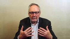 Michael Fullan at BLC14 - The Principal: Three Keys to Maximizing Impact