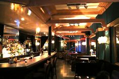 bastille paris clubs