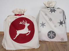 Geschenksäcke