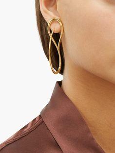 Ear Jewelry, Jewelry Shop, Custom Jewelry, Jewelry Accessories, Fashion Jewelry, Jewelry Design, Crystal Jewelry, Jewelry Art, Silver Jewelry