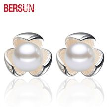 Check out the site: www.nadmart.com   http://www.nadmart.com/products/bersun-2016-new-fashion-925-sterling-silver-earrings-lucky-clover-imitation-pearl-stud-earrings-women-fine-jewelry-wholesale/   Price: $US $2.39 & FREE Shipping Worldwide!   #onlineshopping #nadmartonline #shopnow #shoponline #buynow