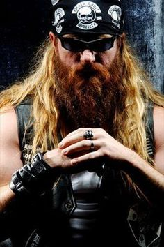 Find Black Label Society bio, music, credits, awards, & streaming links on AllMusic - The main engine for former Ozzy Osbourne ace Zakk… Rock And Roll Bands, Rock N Roll, Rock Music, New Music, Pride And Glory, Pandora Radio, Black Label Society, Zakk Wylde, My Demons