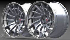 Practical Ways To Replace a Car Wheel ~ Rims For Cars, Rims And Tires, Wheels And Tires, Automotive Rims, Racing Rims, Porsche, Audi, Car Mods, Truck Wheels