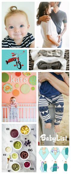 Do you think BabyList's Pins are totally awesome? Please vote for us in the Red Tricycle Awards -  http://awards.redtri.com/2013/best-of-the-web-prettiest-pinterest-boards