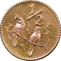Coin Buyers, Coin Prices, Coin Values, World Coins, Price Guide, Rare Coins, Coin Collecting, South Africa