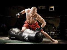 Hardcore MMA & Fitness Motivation - Brutal Training - http://mmaworkout.info/mixed-martial-arts-workout/hardcore-mma-fitness-motivation-brutal-training/