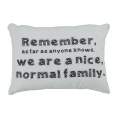 Regular Household Accent Pillow. ** Check out even more at the image