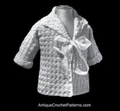 a8a3e4681 301 Best Crochet for Baby images in 2019