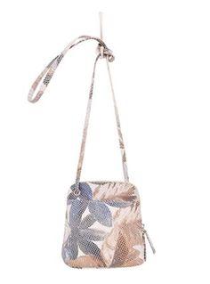 Latico Lilly Crossbody Bag in Lagoon $98 Elizabeth Boutique #latico #handbags #crossbody