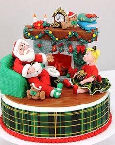 Beautiful cakes-Najlepše torte: Cakes for all occasions 11 -torte za sve prilike 11