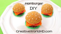 3d pen art by Creative World Tutorial is now on You Tube
