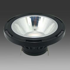 M12 LED EVO 12V